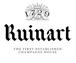ruinart-logo_sm